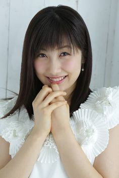 https://www.facebook.com/morningmusume.thailand/photos/ms.c.eJw9zFEOACAIAtAbNTExuf~