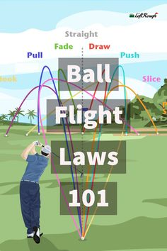 Supreme Golf Pro Tips How to Chip a Golf Ball Ideas. Spectacular Golf Pro Tips How to Chip a Golf Ball Ideas. Golf 6, Kids Golf, Golf Ball Crafts, Golf Score, Golf Putting Tips, Golf Instruction, Golf Exercises, Golf Tips For Beginners, Perfect Golf