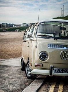 20 best vw commercial photography images commercial photography rh pinterest com