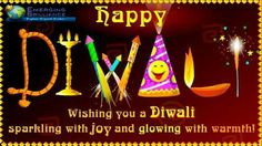 #happy #diwali May the festival of lights be the harbinger of joy and prosperity. As the holy occasion of Diwali is here and the atmosphere is filled with the spirit of mirth and love, here's hoping this festival of beauty brings your way, bright sparkles of contentment, that stay with you through the days ahead. Best wishes on Diwali #festival #diwali #lights #happiness #goodesslaxmi #india #joy #rangoli #dybindia2016