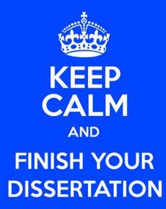 dissertation writers in delhi