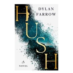 Dylan Farrow Would Like to Reintroduce Herself #hair #hairstyles #easyhairstyles Harvey Weinstein, Digital Text, Almost Always, Hush Hush, Dark Fantasy, Book Format, Easy Hairstyles, Illusions, Things To Think About