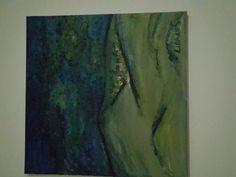 After dark After Dark, Childhood, Magic, Painting, Art, Art Background, Infancy, Painting Art, Kunst
