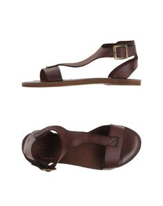 DB by D'BUZZ - Sandals