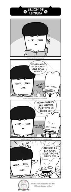 HHM4 Hip Hop Monster, Bts Drawings, What Book, Webtoon, A Good Man, Memes, Kdrama, Anime, Guys