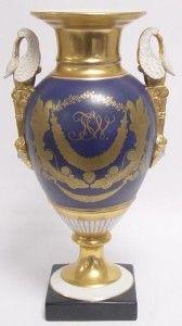 https://www.casa-padrino.de/casa-padrino-baroque-porcelain-vase-h-33-cm-luxury-vase/dekoration/vasen/a-98620/