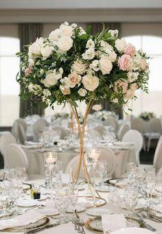 3 x 18 Cristallo Perline PICK FILO GAMBO Decorazione Matrimonio Bouquet più economico su !