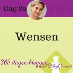bloggen_tips_365dagen_wensen