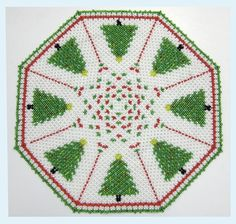 1108_christmas_tree_doily_seed_beads_kit.jpg (486×462)