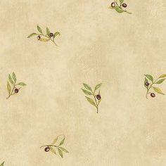 Olive Sidewall, Sand, Green, Burgundy Patton KK26718