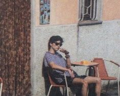 film : call me by your name Beautiful Boys, Pretty Boys, Cute Boys, Tumbrl Boy, Timmy Time, Arte Indie, Films Cinema, Retro Aesthetic, Aesthetic Outfit