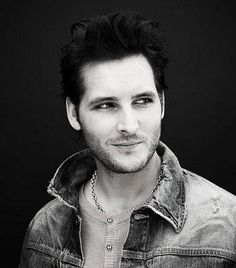 """Peter Facinelli is on the set of Eclipse today """"working with bad vamps"""" - TwiFans-Twilight Saga books and Movie Fansite"""