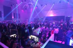 le gaga - Google Search Bucharest Romania, Europe, Club, Google Search, Concert, Life, Recital, Concerts