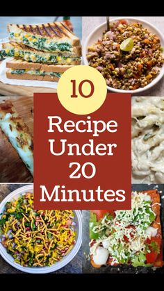 Easy Veg Recipes, Diet Recipes, Vegetarian Recipes, Cooking Recipes, Healthy Recipes, Cheap Meals, Easy Meals, Corn Sandwich, Sprouts Salad