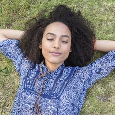 5 Reasons to Take a Nap! - Dr. Weil's Daily Tip