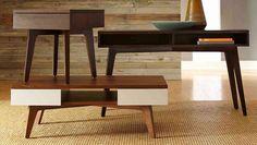 classic-solid-wood-furniture.jpg (1360×768)