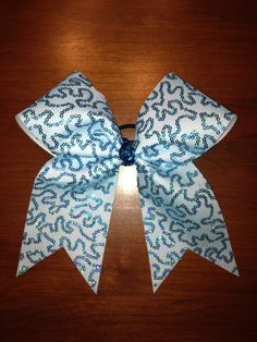 I  this bow
