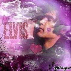 Elvis Presley Biography, Elvis Presley Priscilla, Heaven Pictures, Elvis Sings, Heaven Art, King Of My Heart, Singing, Fans, Join