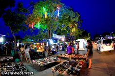Top 10 Shopping in Phuket Town - Best Places to Shop in Phuket Town