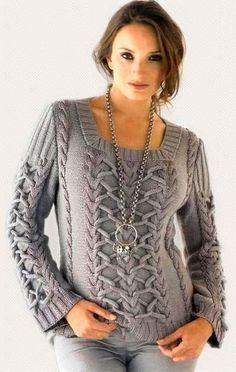 Как использовать шнуры в декоре одежды. Cords in the decoration of clothes