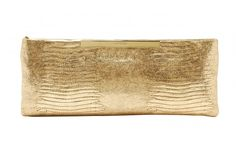 nice clutch - summer 2013 collection   Luz da Lua Best Handbags, Invite Your Friends, Metals, Clutches, Totes, Group, Purses, Nice, Board