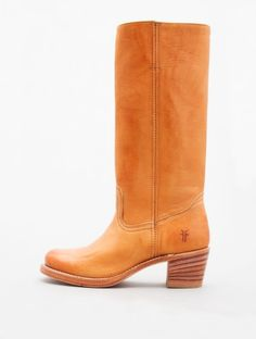 saw these boots on a girl at In-N-Out Burger and finally found them online!!