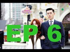 Hyde Jekyll Me Ep 6 Eng Sub/ Indo sub   하이드 지킬, 나 6화   720p HD   Dramas ...