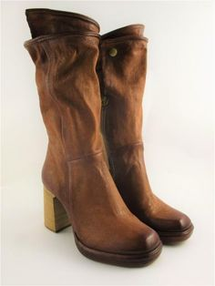dcbd72107f the best attitude 74a07 2fc42 briciole ankle boot - academiadeviajes.com
