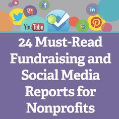 753 best Fundraising images on Pinterest | Nonprofit fundraising ...