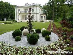 ogród żwirowy zdjęcia - Szukaj w Google