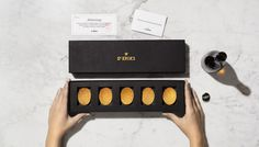 Swedish Brewery Debuts the World's Most Expensive Potato Chips With All Proceeds Going to Charity