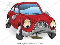 clipart autowerkstatt - Google-Suche