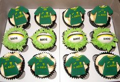 Sports Themed Birthday Party, Themed Birthday Cakes, Birthday Parties, Space Party, Gorgeous Cakes, Rugby, Birthday Invitations, First Birthdays, Jaco