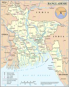 Asia Map, Map Wallpaper, Country Maps, Adventure Activities, Countries Of The World, Southeast Asia, Geography, India, Nature