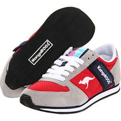 1000 images about kangaroo sneakers i want this sneakers. Black Bedroom Furniture Sets. Home Design Ideas