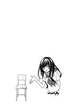 Чтение манги Уроки Крика 4 - 15 Смертельный класс - самые свежие переводы. Read manga online! - MintManga.com