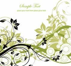 Para fazer o download do vetor, faça seu cadastro em nosso site www.ellografica.com.br.  Após cadastro solicite o link do arquivo!