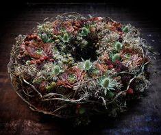 Floral Design, Artist, Floral Patterns, Artists