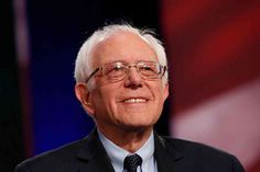 """Share or Comment on: """"USA: Sanders Cut Into Hillary Clinton's Delegate Lead By 31"""" - http://www.politicoscope.com/wp-content/uploads/2016/04/Bernie-Sanders-USA-Headline-News-in-Politics.jpg - The remaining 67 district-level delegates couldn't be awarded until breakdowns by congressional district were available.  on Politicoscope - http://www.politicoscope.com/2016/05/07/usa-sanders-cut-into-hillary-clintons-delegate-lead-by-31/."""