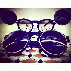 c08ec6465c 36 mejores imágenes de Style   Jacket, Clothes y Fashion women
