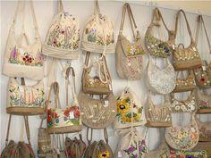 Gallery.ru / Фото #101 - Вышитые сумки из интернета. - Marianna1504