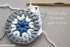 Fıstıklı Bebek Battaniyesi Modeli Yapılışı ,  #babyblanket #bebekbattaniyesimodeli #bebekbattaniyesiyapımı #crochet #crochetpillow #fıstıklıbebekbattaniyesimodeli #pillow #tığişiörgümodelleri , Yine güzel bir bebek battaniyesi modeli. Motifli güzel bir örnek. Fıstıklı , yumuşacık puf örgü modeli.Bu zarif tığ işi örgü modelind...
