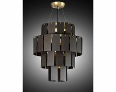 Fambuena Quarz Wood Pendant Light Wood Pendant Light, Ceiling Lights, Design, Outdoor Ceiling Lights, Ceiling Fixtures, Ceiling Lighting