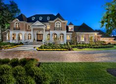 Potomac is located in Montgomery County, Maryland and named after the nearby Potomac River. Description from goodmanrealtors.com. I searched for this on bing.com/images