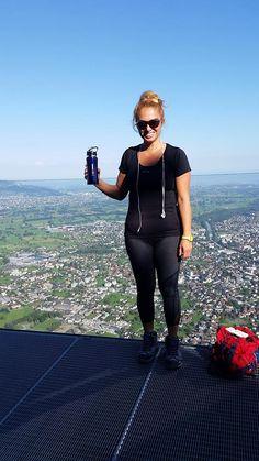 Hadi uyanın ! Yeni bir güne Alpler'e gidiyoruz.:) #günaydın #goodmorning #gutenMorgen #turbomend sizi zirveye taşır. #hk #performans #hizlizayıflama #kiloverme #diyet #yasak #yok #wellnes #detox #diet #naturel #strong #cardio #hiking #like #photooftheday