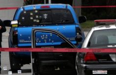 New Details on LA Cops accidentally shooting of news carriers.