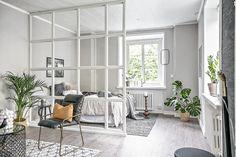 Stockholmsgatan 40 B, Bagaregården, Göteborg - Fastighetsförmedlingen för dig som ska byta bostad