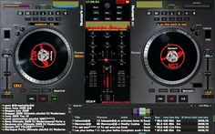 Telecharger Virtual DJ PRo 7.3 pour Mac Dj Video, Dj Pro, New Dj, Most Visited, Places To Visit, Guitar, Retail, Community, World