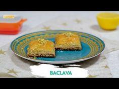 Spanakopita, Cornbread, Pie, Pudding, Ethnic Recipes, Desserts, Food, Youtube, Dessert