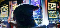 In Lörrach wird das Glücksspiel mehr und mehr zum Problem. Die Anzahl der Geldspielgeräte ist stetig angewachsen, auch wenn hiermit die Steuereinnahmen angestiegen sind, so stieg auch die Anzahl der Personen, die heute einer krankhaften Spielsucht unterliegen.  Anzahl der Gelsdpielgeräte in Lörrach wächst trotz Präventionsma?nahmen